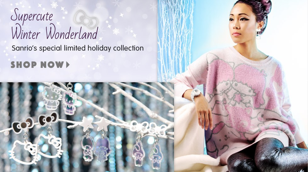 H-A-120415-holiday-collection