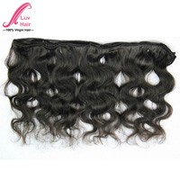 brazilian body wave 200