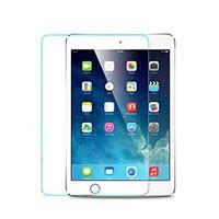 Tempered-Glass-Screen-Protector-For-iPad-Mini-1-2-3-0-4-MM-Ultra-thin-Explosion