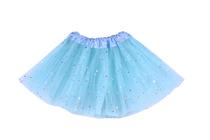 skirts for girls