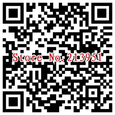 2014-08-07-1751246559