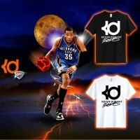 Round-Neck-Men-100-Cotton-Tee-Shirt-kevin-durant-kd-Printing-Custom-T-shirts-for-Men_meitu_2