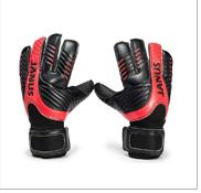 soccer-glove2_08