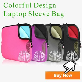 laptop bag-16