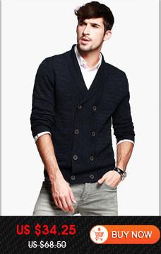 sweater_11