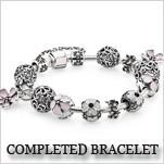 complated-bracelet