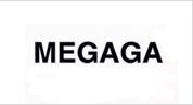 Megaga