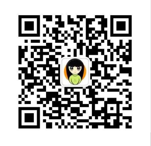 QQ20141015-3
