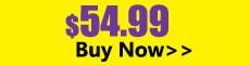 Blackview A8 price