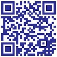 2014-10-22-1038235480