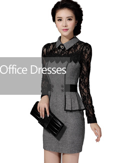 4office dress.jpg