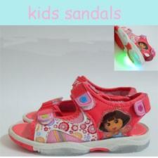 kids shoes catalog (3)