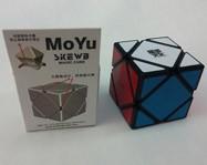 Moyu Skewb bl