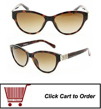 women sunglass 4076