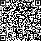 3018604627_406774988