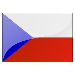 flag_czech_republic