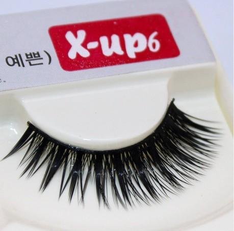 X-UP6