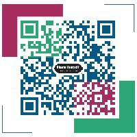 2014-11-01-1141141117