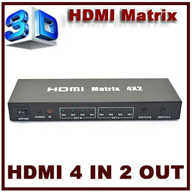 HDMT0016_11