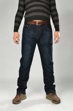 Autumn-and-winter-fertilizer-to-increase-male-trousers-Large-fat-man-men-s-casual-men-s (2)