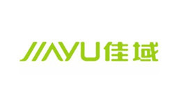 logo-jiayu