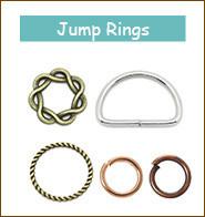 Jump-Rings