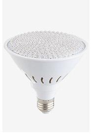 E27-PAR38-White-216-LED-