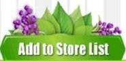 Add to Stroe List