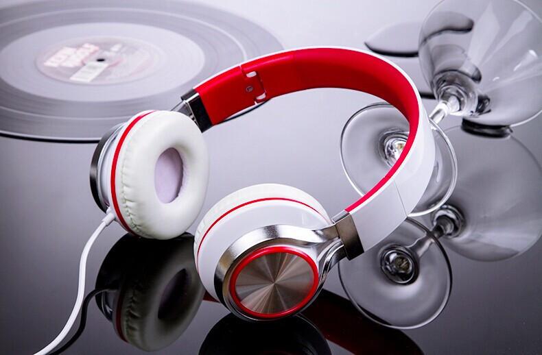 fone de ouvido headphone free shipping