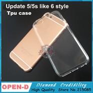 case 185