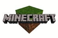 minecraft-logo-190