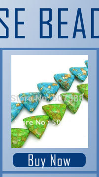 TURQUOISE-BEADS_03
