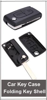key shell-1