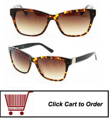 women sunglass 6