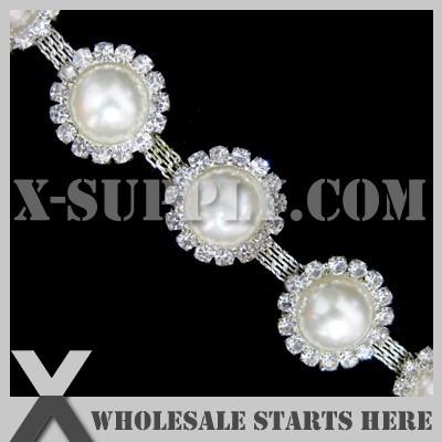 metal applique chain (3)
