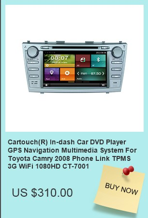 cartouch-toyota-camry-ct-7001 8inch (2)