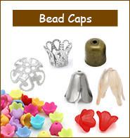 Bead-Caps