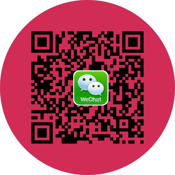 2014-09-25-1157416925