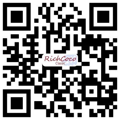2014-07-22-1403484715