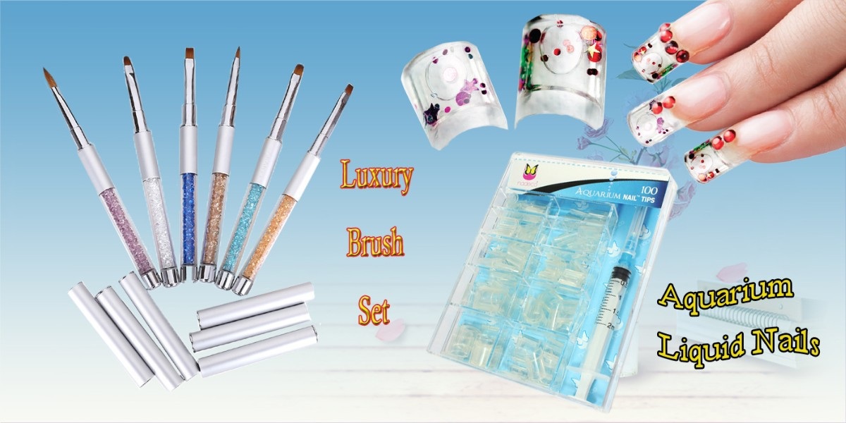 shop1044543 store petites commandes store en ligne vente chaude et plus sur. Black Bedroom Furniture Sets. Home Design Ideas