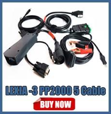 lexia 2