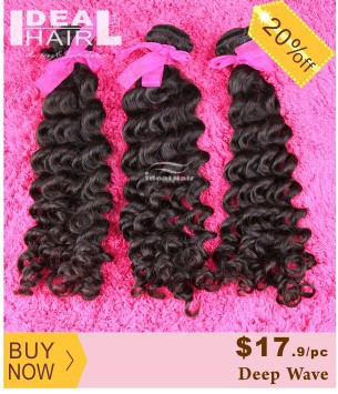 PERUVIAN HAIR-3