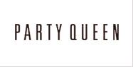 PartyQueen