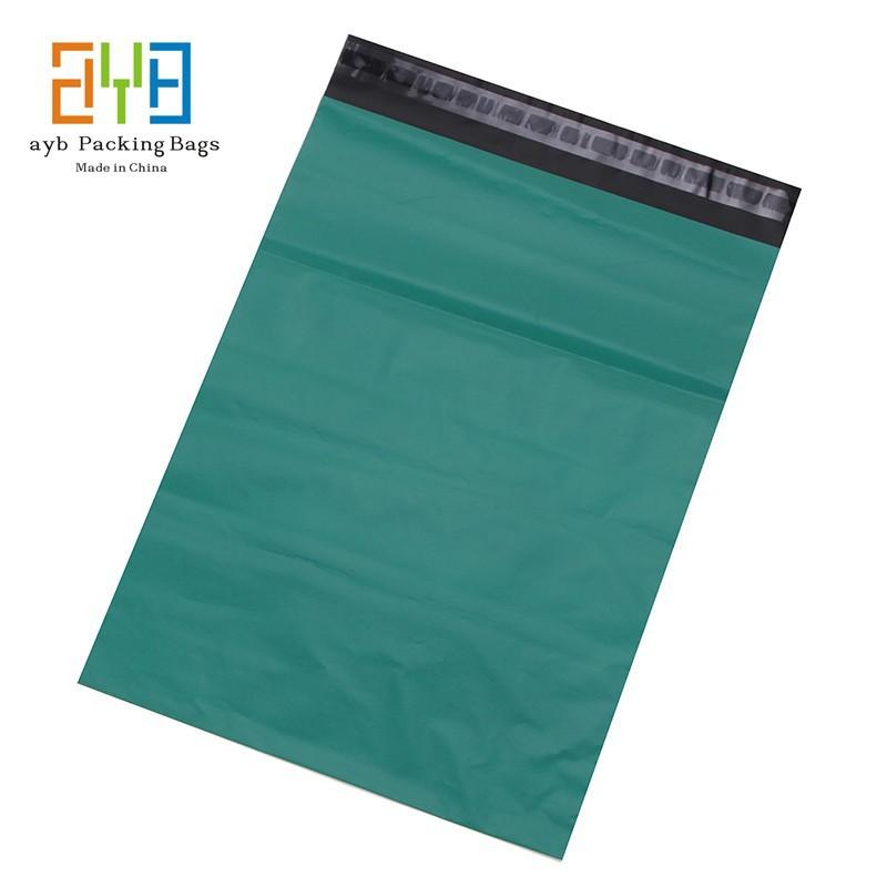 green mail bag1