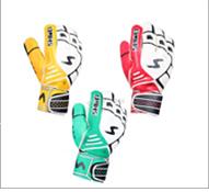 soccer-glove2_06