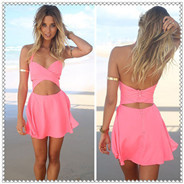 00001_new-sexy-women-lady-halter-waist-hollow-out-sexy-backless-party-dresses-summer-beach-mini-dress