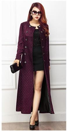 coat_r3_c2