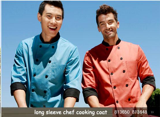 long-sleeve-chef_02
