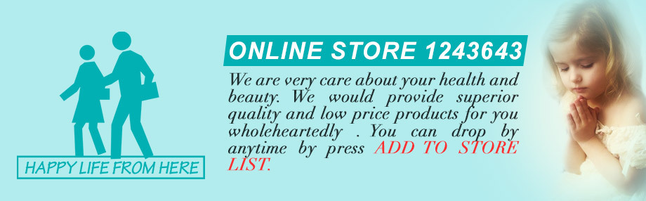 Online-Store-124364---Small-Orders-Online-Store,-H_07