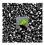 HWFL14)[K_`}71JY9W}[6W6